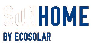 ecosolar, énergie solaire pour tous