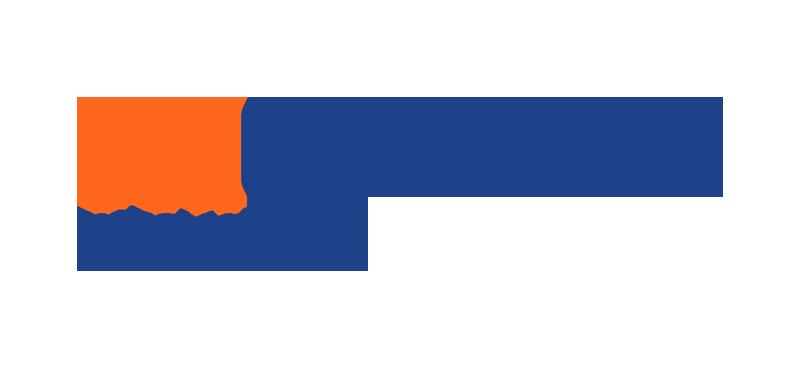 Autoproduction photovoltaïque économique et écologique