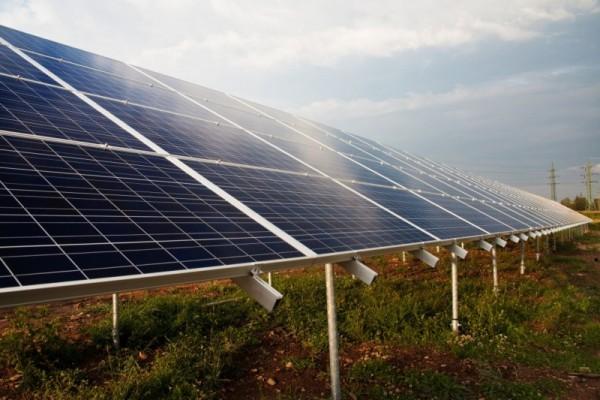 ECOSOLAR photovoltaïque entretien