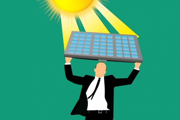 solar-energy-business