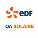 EDF OA