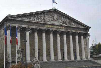 Paris_assemble_nationale