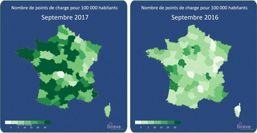 implantation-IRVE-region-France-2017-GIREVE-e1515689543712duo