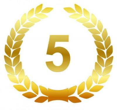 5-règles-dor-photovoltaïque