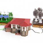 Panneaux solaires, quel est le véritable impact écologique ?