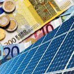 Arnaque aux panneaux solaires, comment les repérer ?