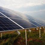 Photovoltaïque: Comment entretenir son installation