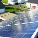 Quel est le prix d'une installation de panneaux photovoltaïques? Quelles conditions optimales d'implantation?