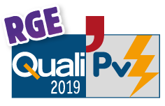 QualiPV Elec 2019
