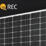 [📢News] Le panneau photovoltaïque le plus puissant au monde