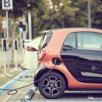 [je-roule-au-solaire] Les véhicules électriques sont-ils vraiment écologiques ?