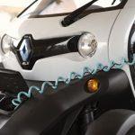 [je-roule-au-solaire] Les véhicules électriques bientôt au même prix que leurs équivalents thermiques