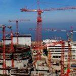 Prix de l'électricité: nouvelle hausse pour 2020?