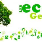 Des éco-gestes au quotidien pour réduire votre facture énergétique