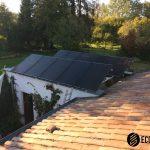 Les nombreux avantages du solaire photovoltaïque