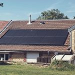 Comment produire de l'électricité à partir du soleil ?