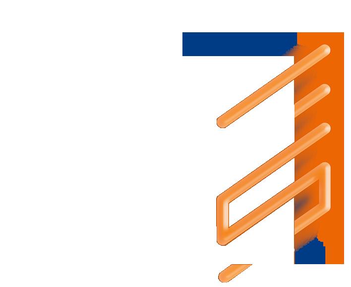 ecosolar_design_neon-2-3