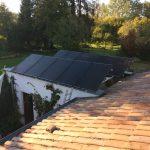3kWc - Octobre 2018 - Meuse 55