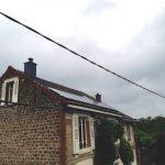 3kWc - Juin 2020 - Ardennes 08