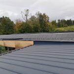 9kWc - Octobre 2020 - Ardennes 08