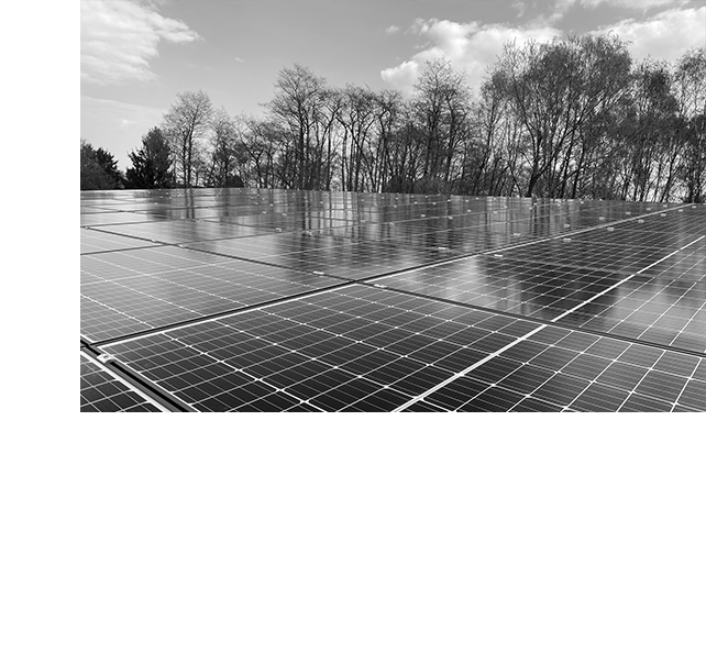 home_energie_solaire