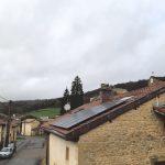 6kWc - Novembre 2020 - Meurthe-et-Moselle 54