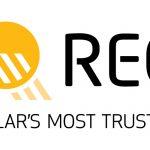 Le groupe REC Solar se positionne pour produire des panneaux solaires en France