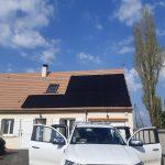 6kWc - Avril 2021 - Oise 60