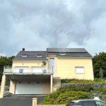 6 kWc - Septembre 2021 - Ardennes 08
