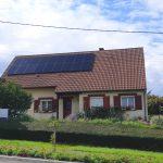 6kWc - Août 2021 - Ardennes 08