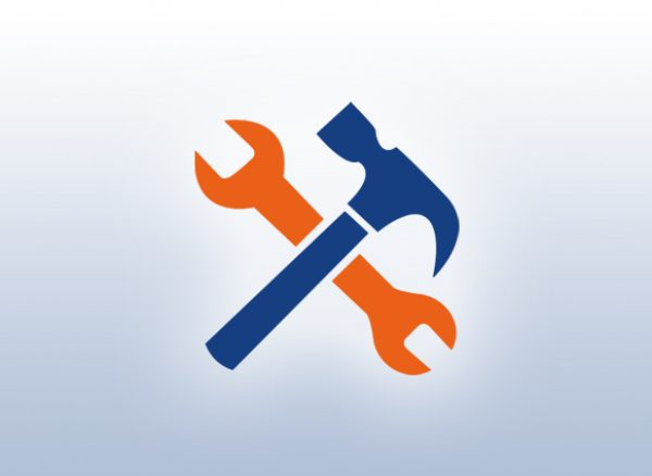 picto_outils-technique_ecosolar